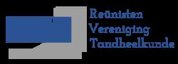 RVT Nijmegen